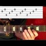 Don't Fear the Reaper — Blue Oyster Cult — Guitar Lesson