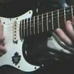 Fast Runs On the Guitar ( Lesson )