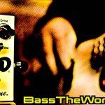 FULLTONE OCD BASS DISTORTION BassTheWorld.com
