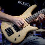 GARY WILLIS — FRETLESS BASS WIZARD BassTheWorld.com