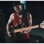 GROOVE ALERT - AWESOME BASS & DRUM DUO
