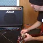 Guitar Amplifiers An Introduction by BobbyCrispy