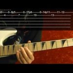 Guitar Lesson — SPEED How to Play Fast — Video 2