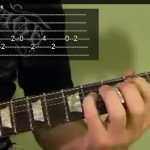 Hammer-On's and Pull-Off's (Guitar Lesson)