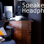 How To Record Bass Headphones & Speakers