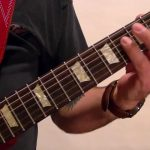 How to Write a Rock Guitar Solo — Guitar Lesson