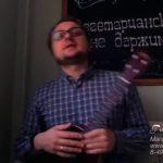 Как играть на укулеле сразу GitaraClub.ru