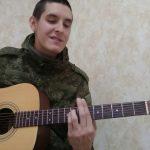 как играть Rauf & Faik - ДЕТСТВО НА ГИТАРЕ (2 часть, как петь песню, уроки вокала)