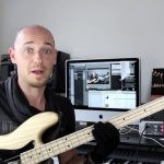 Как построить хорошую басовую партию - часть 3 (урок бас гитара)
