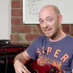 Как записать бас гитару (бас гитара урок)