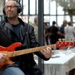 MARKUS SETZER - SLAP BASS BassTheWorld.com