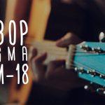 Обзор акустической гитары Sigma SDM-18. Магазин гитар ГИТАРЫ, Москва, Спб. www.gitaraclub.ru