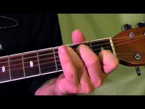 PINK FLOYD Comfortably Numb Guitar Lesson - Very Easy