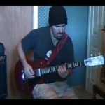 Real or Fake Guitar Speed Shredding by BobbyCrispy