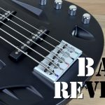 REVIEW ARISTIDES 050 BASS BassTheWorld.com