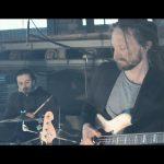 SHOB — The Right Move (French Bassist)