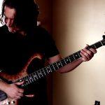 Solo Bass Master Aram Bedrosian
