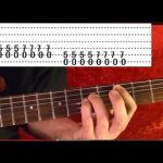 TAKIN' CARE OF BUSINESS — BTO — Guitar Lesson