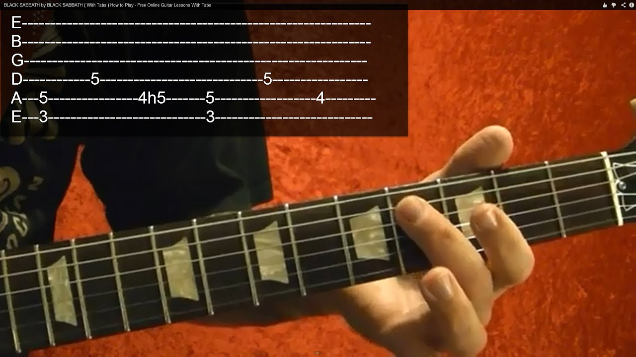 THE RAIN SONG - Led Zeppelin ( 3 of 3 ) Guitar Lesson