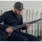 TORILLO BASSES — TONEDESIGN SERIES
