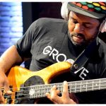 VICTOR WOOTEN — AMAZING BASS SOLO
