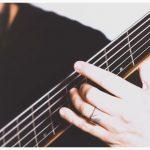 Vincenzo Maurogiovanni — 6-String Solo Bass